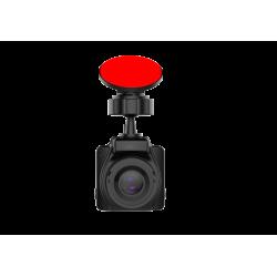 Fortschrittliche Autokamera...