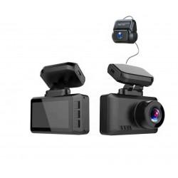 ULTRA HD 4K Autokamera,...